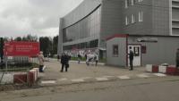6 загинали и 30 ранени при стрелба в университета в руския град Перм
