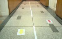 В 7 училища в Русенско има заразени с ковид ученици