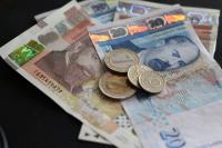 Какви приходи са отчели партиите по време на предизборната кампания през юли?