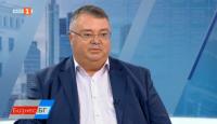 Управителят на НОИ: Не се предвижда повишаване на размера на осигурителните вноски