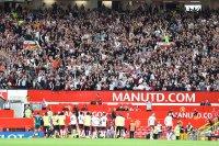Манчестър Юнайтед с поредна домакинска загуба в мач с драматичен финал