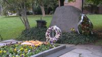 Отбелязваме 100 години от смъртта на Патриарха на българската литература