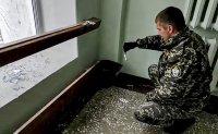 снимка 2 6 загинали и 30 ранени при стрелба в университета в руския град Перм