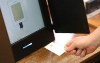 Одобрена е план-сметката: 123,8 млн. лева са предвидени за изборите през ноември