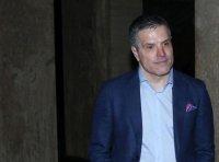 Брендо иска да лежи присъдите си от Румъния и Италия у нас, съдът отказа да разгледа молбата му
