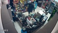 Задържаният за обира на магазин в Елин Пелин остава в ареста