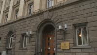 22 партии и 7 коалиции ще участват в изборите на 14 ноември (ОБЗОР)