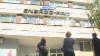 Собственици на фирми се озоваха на свободния пазар за електроенергия в Русе