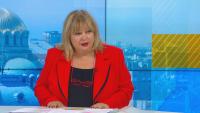 """Адвокат: Информацията по """"Пандора"""" трябва да е получена автоматично в българската данъчна администрация"""