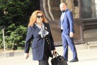КПКОНПИ установи несъвместимост при назначаването на Соня Момчилова за член на СЕМ