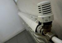 Над 40% от българите нямат пари за отопление