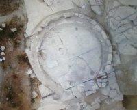 Уникални ротонди-мавзолеи открити при разкопките на Перперикон