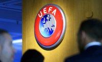 УЕФА свали дисциплинарното дело срещу Реал, Барса и Ювентус