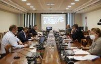 ВСС откри процедурата за избор на председател на ВКС