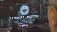 """""""Досиетата Пандора"""": Разкритията продължават"""
