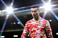 """Роналдо с нов рекорд след поредната луда вечер на """"Олд Трафорд"""""""
