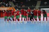 Аржентина и Португалия са финалистите на Световното по футзал