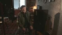 Почина легендата Джони Пенков