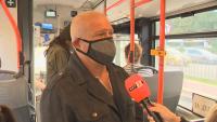 ЦГМ засилва контрола в софийския градски транспорт