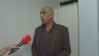 Нова COVID зона в Петрич: Издават ли се електронни рецепти за безплатни лекарства?