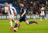 Меси има шанс да играе срещу Манчестър Сити