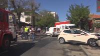 """""""Пътят на смъртта"""" в Айтос: Над 20 души са загинали на рисковата отсечка"""