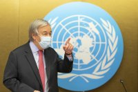 ООН с тревожна прогноза: Бедните в света ще станат с 224 млн. повече