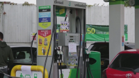 Лондон спира действащ закон заради кризата с горивата