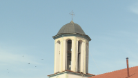 Християни и мюсюлмани заедно спасиха храма в Якоруда