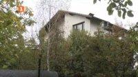 """След сигнала за насилие: Спират лиценза на Дома за стари хора в """"Драгалевци"""""""