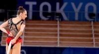 Калейн и Воложанина ще участват на Държавното клубно първенство