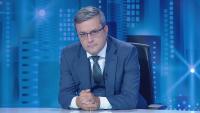 """Тома Биков: Държавата започва да прилича на кораба """"Вера Су"""""""