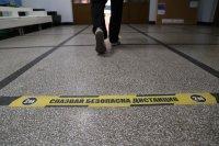 Предлагат нови противоепидемични мерки