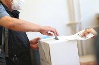 ЦИК обяви обществена поръчка за над 14 млн. хартиени бюлетини