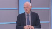 Васил Велев, АИКБ: Трябва незабавно да бъдат компенсирани потребителите на електроенергия