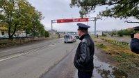 Държавата и общината в спор за обходния път на Айтос