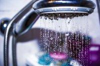 Без топла вода в по-голямата част на София от 10 октомври
