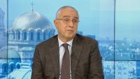 Проф. Никола Владов: Донорските ситуации у нас от началото на годината са над 10, над 1000 са чакащите