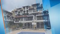 Притежава ли сръбски министър луксозни имоти по Южното Черноморие?