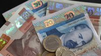 Започва изплащането на пенсиите за октомври с добавката от 120 лв.