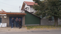 Съдът отказа да задържи Венци Боксьора, рецидивистът остава под домашен арест (Обзор)
