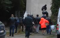 """Моряците от """"Вера Су"""" пристигнаха в Каварна"""