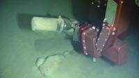 Китай с рекорд за дълбоководно гмуркане