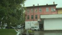 Как едно българско читалище успява да задържи младите хора на село?