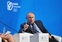 Русия е готова да увеличи износа на газ за Европа