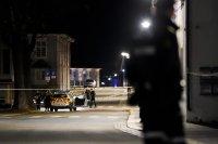 Няма пострадали българи при атаката с лък в Норвегия, нападателят е задържан