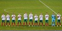 Гледайте по БНТ 3: България U21 - Швейцария U21, квалификация за Евро 2023 за младежи