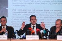Стилиян Петров: Кметът на Симитли агитира клубове да гласуват за Михайлов
