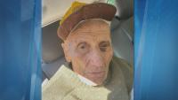 Разследват насилие над 90-годишен мъж в дом за възрастни