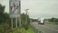 ЕС предлага промени в Протокола за Северна Ирландия